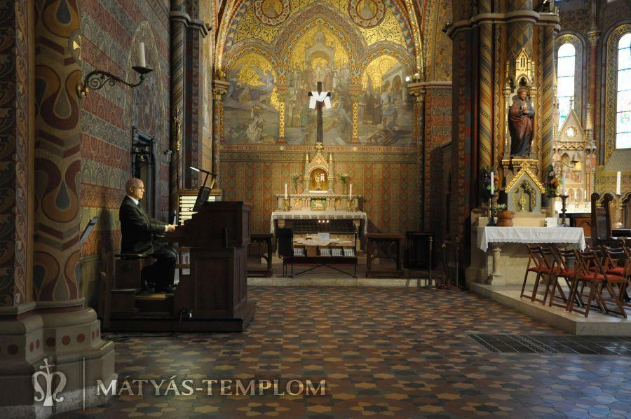 Matyas-Templom-Matthias-Church-Buda-Castle