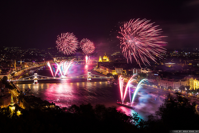 Budapest-Fireworks-Sho-by-Miroslav-Petrasko
